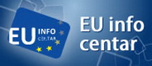 Info centar - Delegacija EU u Republici Srbiji