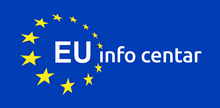 Info centar - Delegacija EU u BiH